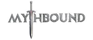 Mythbound